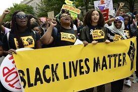 مرگ زنان سیاهپوست آمریکایی در دوره بارداری ۵ برابر بیشتر از زنان سفید پوست