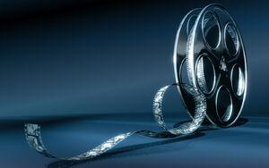 فرهاد اصلانی: عدهای برای فرار از مالیات وارد سینما شدند