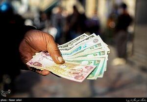 توصیه دلالها به خریداران دلار