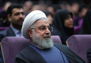 چرا روحانی امسال دانشگاه فرهنگیان را برای سخنرانی ۱۶ آذر انتخاب کرد؟