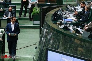 وزیر ارتباطات: ایجاد زیر ساخت پیامرسانهای داخلی وظیفه ما نیست!