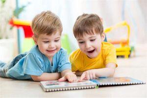 ۳ ضلعی که در تربیت نادرست فرزندان مقصرند