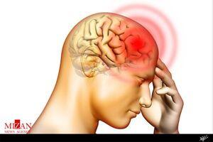 تفاوت میان سردرد و میگرن چیست؟