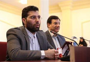 بیرانوند: کار ملی علی حسینی تمام شده است