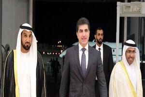 امارات (2).jpg