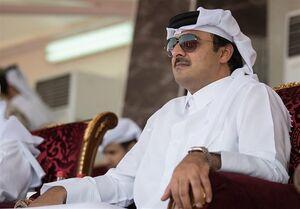 تداوم بحران در شورای همکاری خلیج فارس