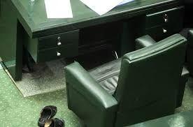 صندلی مجلس