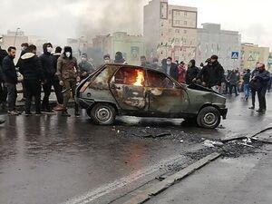 فیلم/ انهدام باند ۱۳ نفره «کشتهسازی» در خوزستان