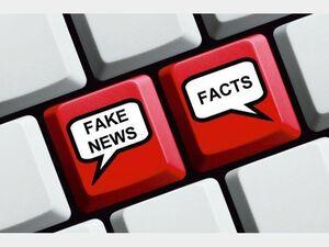 مقام روسی: «ایران و روسیه» قربانی اخبار جعلی هستند