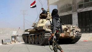 ترسی که یمنیها به دل تلآویو انداختند