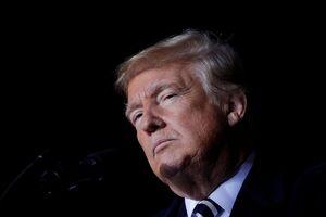 بندهای طرح استیضاح ترامپ منتشر شد
