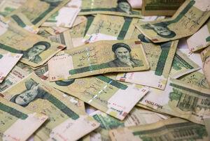 واکنش وزارت اقتصاد به پاداش مالی برای مدیران؛ غیرقانونی نیست