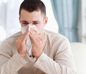 آمار مرگ و میر آنفلوانزا در ایران به ۸۰ نفر رسید