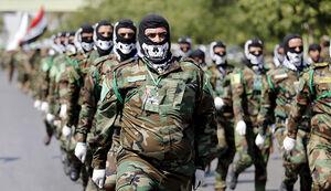 صدور قرار بازداشت برای قاتلان فرمانده حشد الشعبی