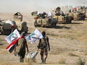 روسیه: حمله آمریکا به پایگاههایی در عراق و سوریه غیرقابل قبول است
