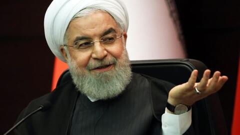 آقای روحانی! بنزین دو نرخی فسادآور است؟