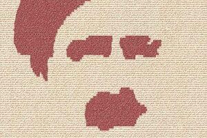 نویسنده «پس از بیست سال» تجلیل میشود