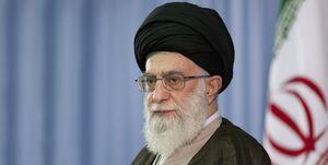 تسلیت رهبر انقلاب درپی درگذشت استاد موسوی قهار