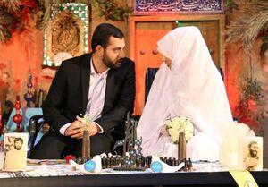 """زمینهسازی معاون وزیر برای قطع """"وام ازدواج"""" + سند"""