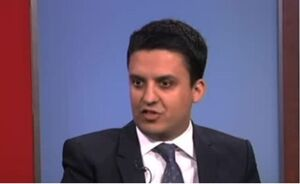 فیلم/ اذعان کارشناس BBC به اثر خودتحریمی اجرای استانداردهای FATF
