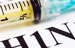 آنفلوانزا تا ۲ هفته آینده فروکش میکند