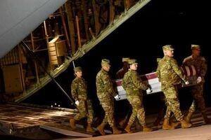 ترس آمریکاییها از تکرار ۱۱ سپتامبر