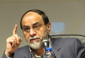 معاویه و ترور دوباره امام حسن (ع)/ مظلوم بزرگ همه دورانها حسن بن علی (ع) است/ مردم امروز تاوان توهم چند سیاستمدار را میدهند