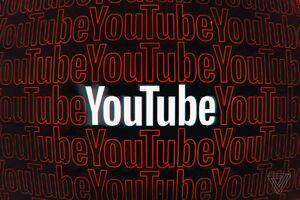 یوتیوب نمایه