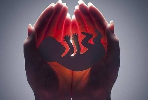 حامیان سقط جنین چه کسانی هستند؟