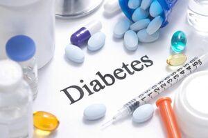 خوراکیهای مناسب برای افراد دیابتی چیست؟
