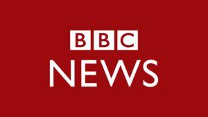 BBC  نمایه بی بی سی نمایه