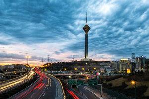 تهران شمالی یا جنوبی؛ مسئله این است!