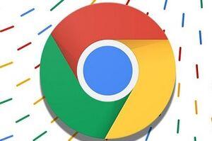 اضافه شدن ویژگی امنیتی جدید به گوگل کروم