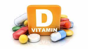 برای جبران کمبود ویتامین D چه بخوریم؟