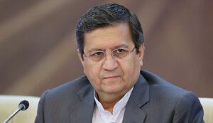 فیلم/ بازدید سرزده رئیس بانکمرکزی از صرافیها