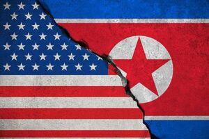 آمریکا:نمی خواهیم باردیگر شاهد «رفتار نابخردانه» کره شمالی باشیم!