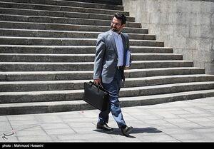 دادستان علیه آذری جهرمی اعلام جرم میکند؟