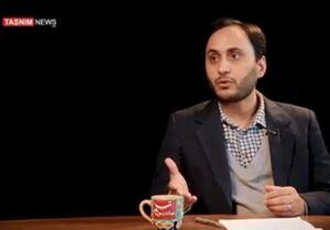 فیلم/ «منشور حقوق شهروندی» در آتش سورپرایز بنزینی دولت
