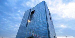 خالص بدهی دولت به بانک مرکزی ۲۷ برابر شد +جدول
