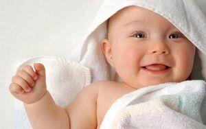 تولد نوزاد عجول در بالگرد اورژانس