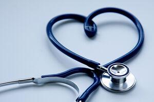 بخش عمده هزینههای سلامت کشور هدر میرود