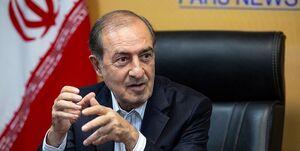 افزایش تعداد اعضای شورای شهر تهران به 75 نفر