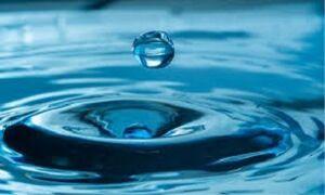 چرا کیفیت آب در برخی منازل متفاوت است؟