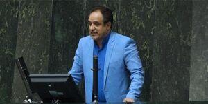جزئیات طرح تشکیل استان تهران غربی