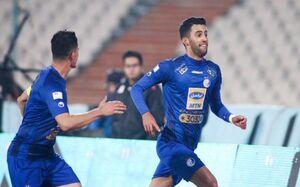 باشگاههای ایرانی نمیتوانند پروتکل آلمانی را رعایت کنند