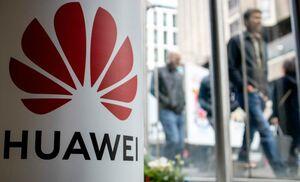 هوآوی در شرف تبدیل شدن به بزرگترین تولید کننده تلفن همراه جهان