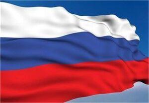 روسیه: تحریمهای جدید انگلیس بیپاسخ نخواهد ماند