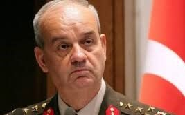 انتقاد فرمانده سابق ارتش ترکیه از سیاست این کشور در قبال سوریه