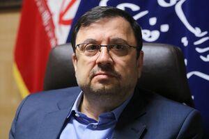 مهلت ۳ هفتهای شورای عالی فضای مجازی به وزیر ارتباطات