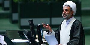 انتقاد رئیس کمیسیون امنیت ملی مجلس از کاهش بودجه دفاعی در سال 99